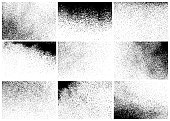 istock Texture backgrounds 1276492855