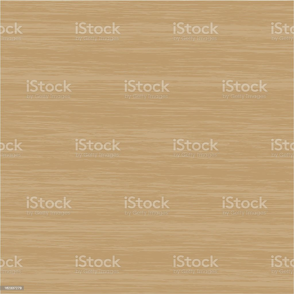 Texture faux wood royalty-free stock vector art