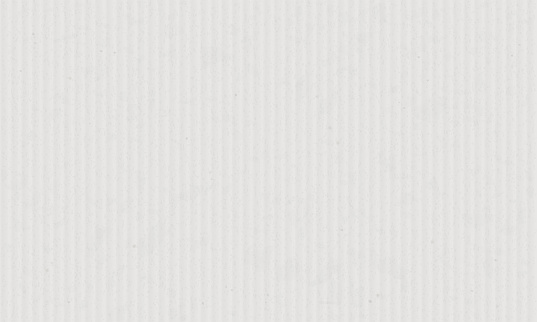 Texture of white cardboard. Blank paper background. Vector template.