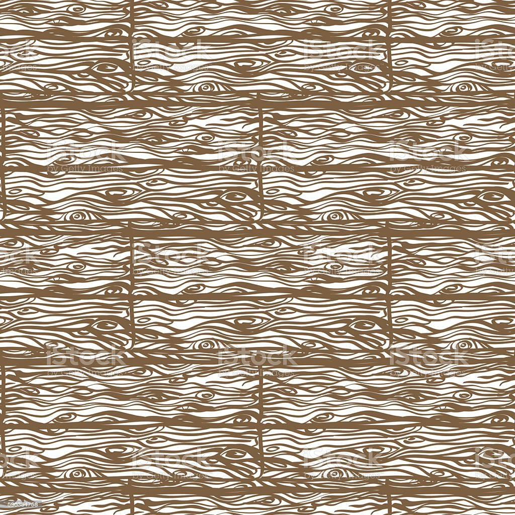 Texture of wooden boards royalty-free texture of wooden boards stock vector art & more images of backgrounds