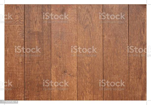 Texture of wooden panels vector id1142013214?b=1&k=6&m=1142013214&s=612x612&h=p ttisiskjbwuyrxcpjm4 vr8ousqfxzfvxx1a9lax0=