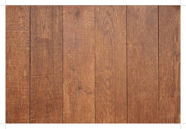 faktura płyt drewnianych - drewno tworzywo stock illustrations