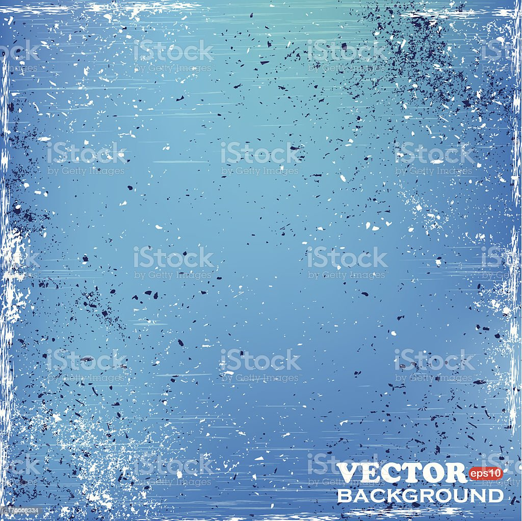 texture royalty-free texture stock vector art & more images of abstract