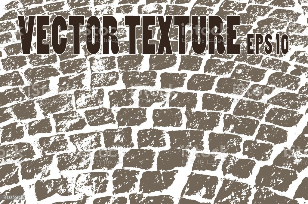 Texture texture – cliparts vectoriels et plus d'images de 2017 libre de droits