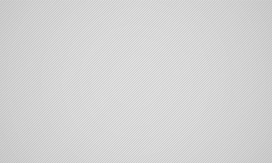 Texture with diagonal stripes and Black and white background Creative vector design