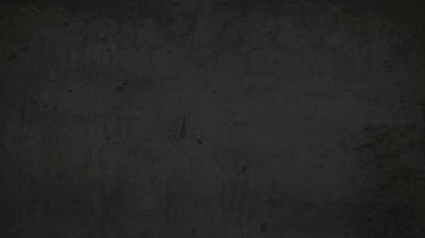 textiler schwarz gefärbter vektorhintergrund-illustration - plüschmuster stock-grafiken, -clipart, -cartoons und -symbole