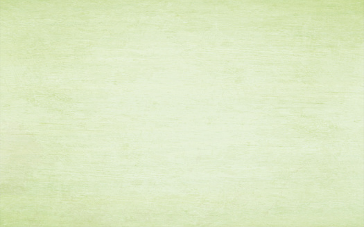 Textured effect wall grunge light green background stock vector illustration