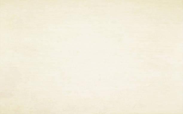 strukturierte effekt wand grunge hellgelb, aus weißen hintergrund stock vektor-illustration - tapete stock-grafiken, -clipart, -cartoons und -symbole