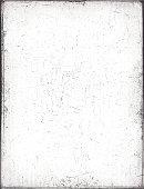 istock Textured Frame 469105448