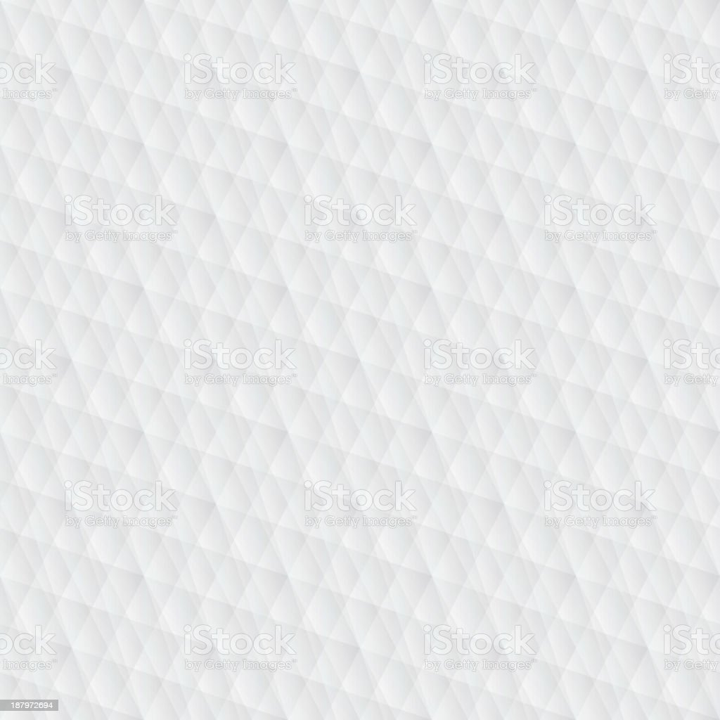 textured paper vector art illustration