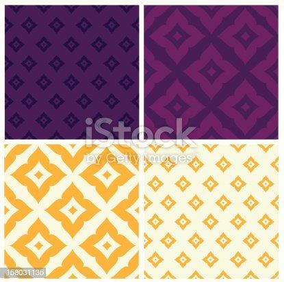 istock thai pattern 158031135