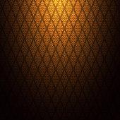 thai thailand vintage culture pattern texture background wallpaper design. illustration vector.
