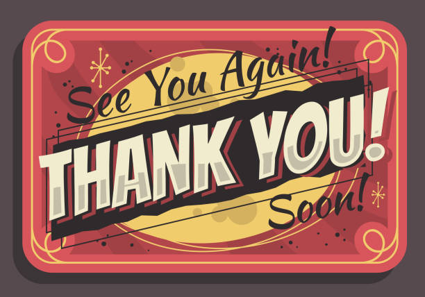 Top 60 See You Soon Clip Art Vector Graphics And Illustrations Istock