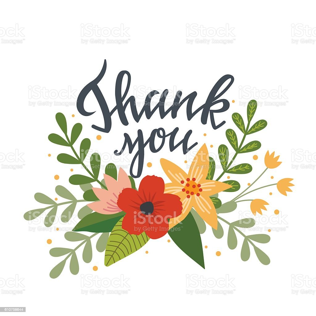 royalty free thank you letter clip art vector images rh istockphoto com clipart for thank you so much clip art for thank you note from a child