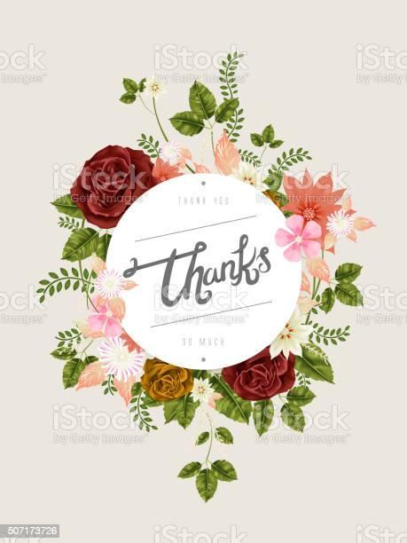 Thanks calligraphy design vector id507173726?b=1&k=6&m=507173726&s=612x612&h=uk4gtadqlap lwxvtqpamog315rpzxgaiamy3s4zm 4=