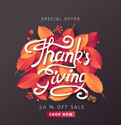 thanksgiving 17