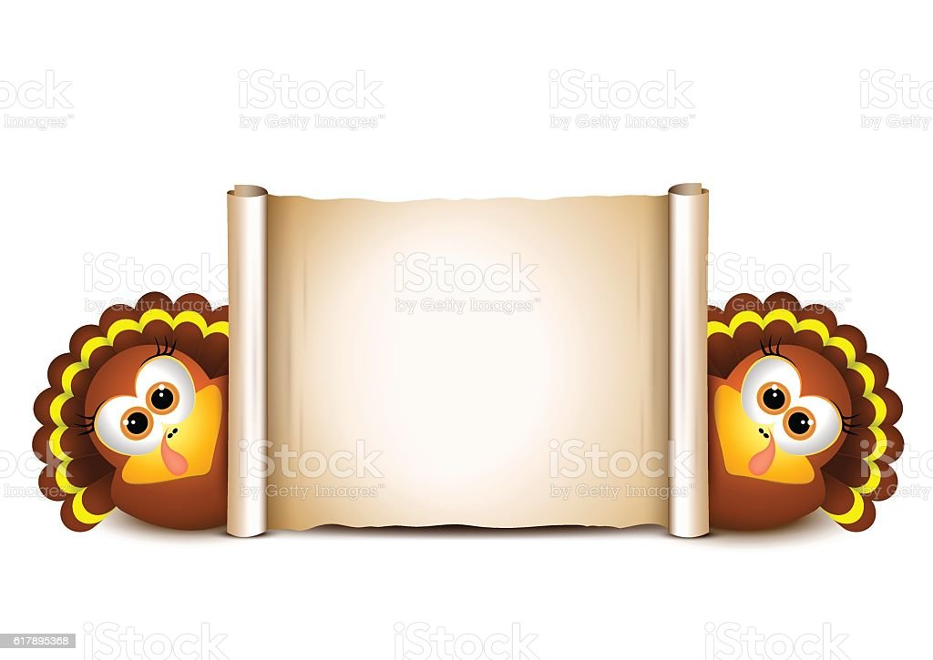 thanksgiving card design template stock vector art more images of