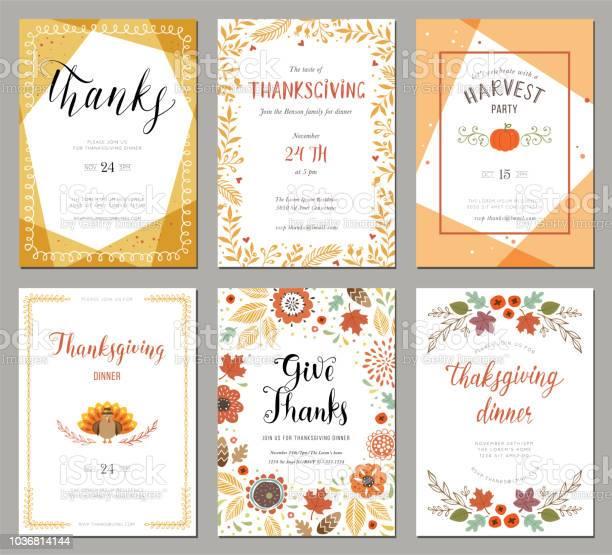 Thanksgiving cards 01 vector id1036814144?b=1&k=6&m=1036814144&s=612x612&h=cpcelkj3oizhdtojipm3yb emyohwpp5h5kqdhmauaw=