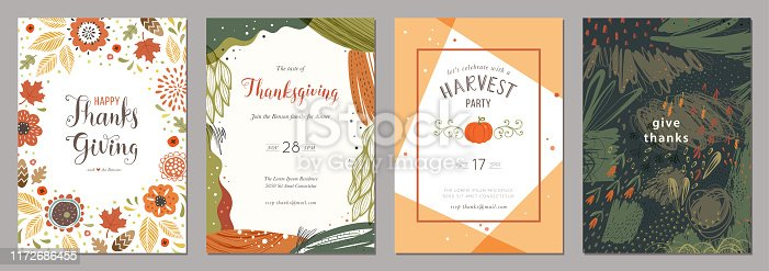 istock Thanksgiving Cards 01 1172686455