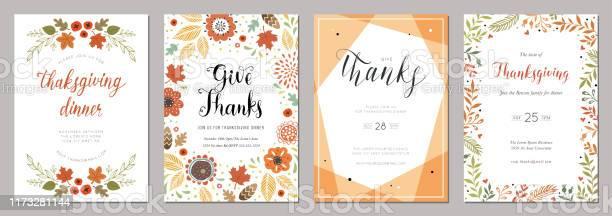 Thanksgiving cards 06 vector id1173281144?b=1&k=6&m=1173281144&s=612x612&h=9llulttpnnygu45mztwxp 1 vvy0djudvcttu6wy5jg=