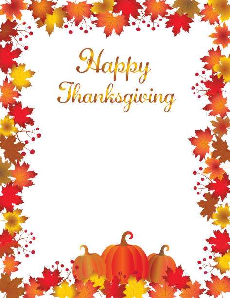 4 843 Thanksgiving Border Illustrations Royalty Free Vector Graphics Clip Art Istock Download 10,753 border thanksgiving stock illustrations, vectors & clipart for free or amazingly low rates! 4 843 thanksgiving border illustrations royalty free vector graphics clip art istock