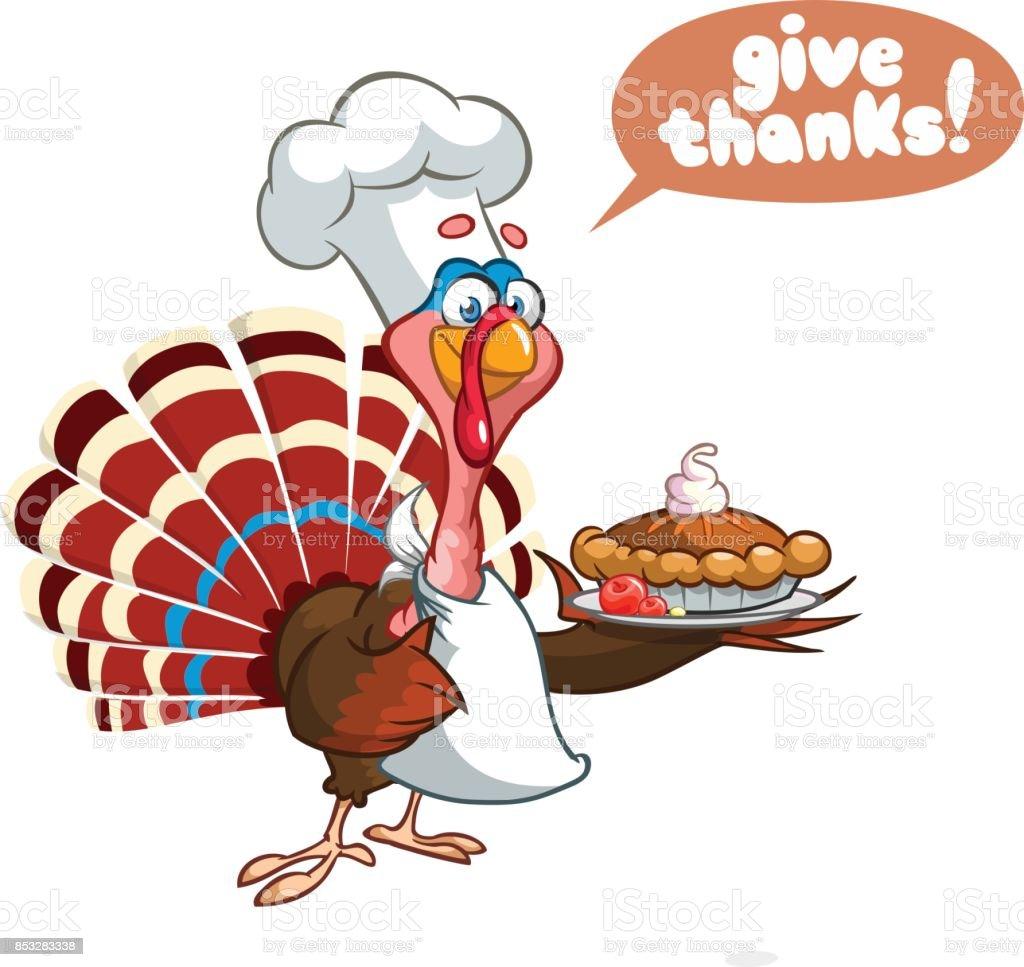 Funny Cartoon Turkey Pictures | Adultcartoon.co Funny Cartoon Turkey Wallpaper