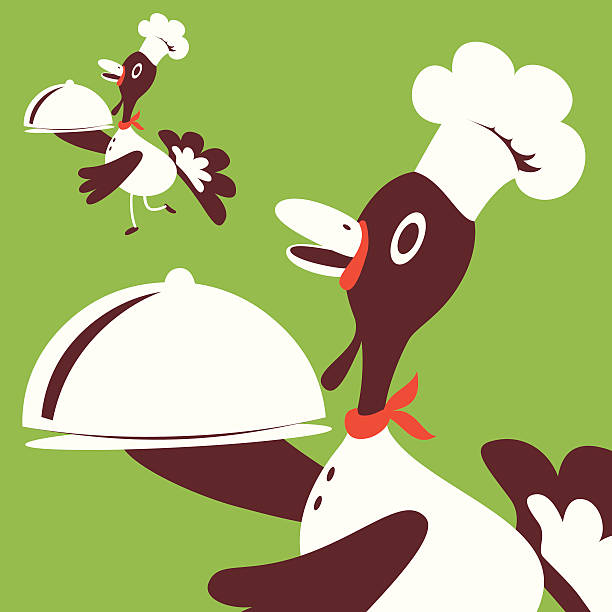 Cartoon Turkey Strutting With Plumage, Isolated On White Background Royalty  Free Cliparts, Vectors, And Stock Illustration. Image 5709498.