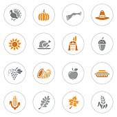 Illustrator Vector EPS file (any size), High Resolution JPEG preview (5417 x 5417 px) and Transparent PNG (5417 x 5417 px) included. Each element is named, grouped and layered separately. Very easy to edit.