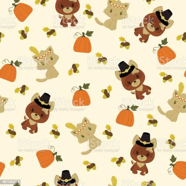 Thanksgiving seamless pattern vector id851030276?b=1&k=6&m=851030276&s=612x612&h=di5c7w7mlmzqp4bfz9snlpbie3 et5pmsnmolowheyy=