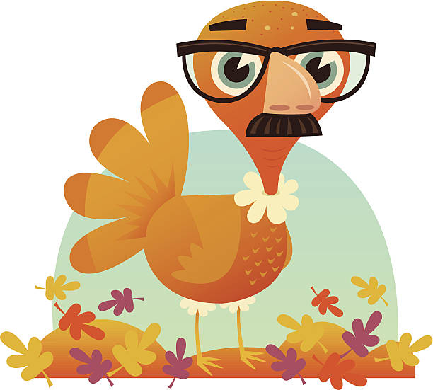 793 Turkey Disguise Illustrations Royalty Free Vector Graphics Clip Art Istock