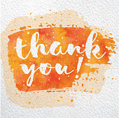 istock Thanksgiving watercolor greeting 1187413176