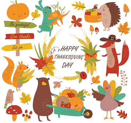 thanksgivingsetbright