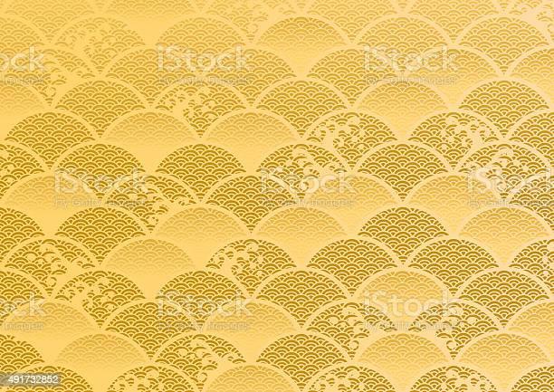 The beautiful pattern of japan vector id491732852?b=1&k=6&m=491732852&s=612x612&h=znbjudhb1kqtujqubshhpa320mcme5uebu0hcactwva=