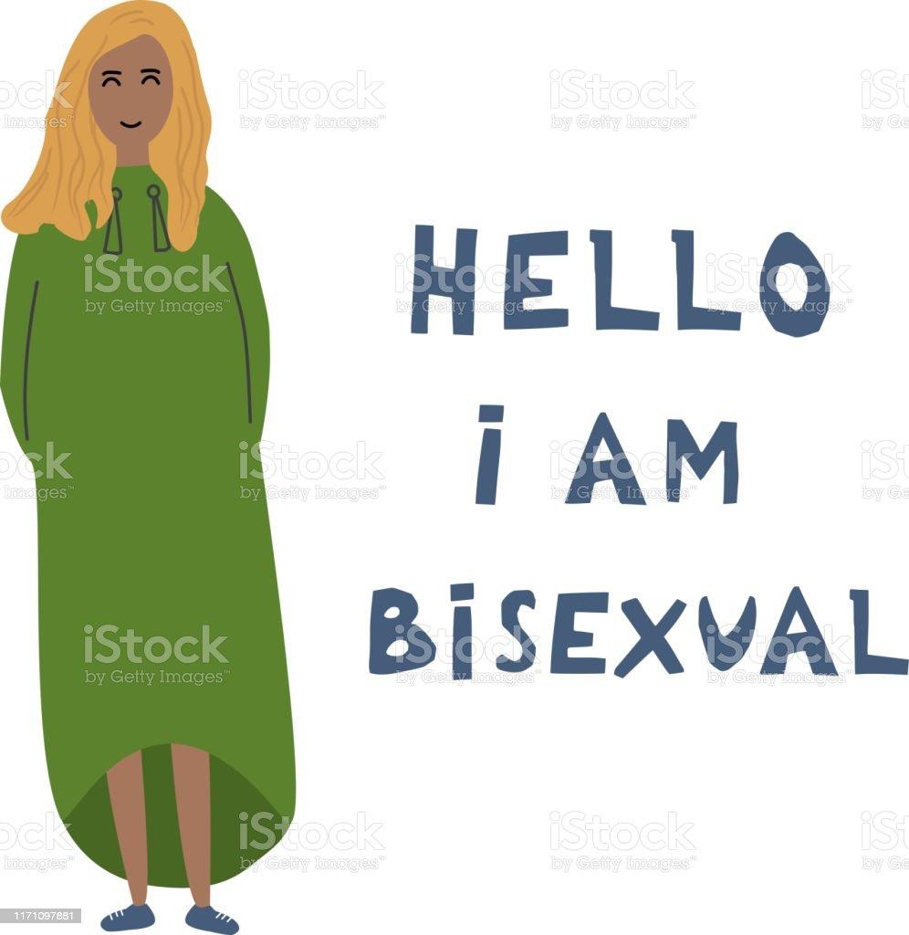 Ich bin lesbisch und suche eine frau