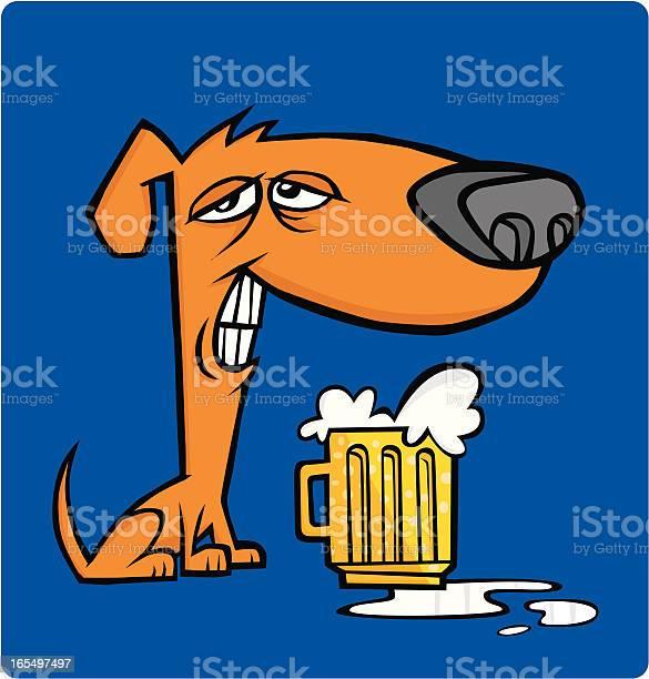 The booze hound vector id165497497?b=1&k=6&m=165497497&s=612x612&h=jodmvtcw ptrbhwf5zvgk8dtcfsfygg d  aqbjfrnw=
