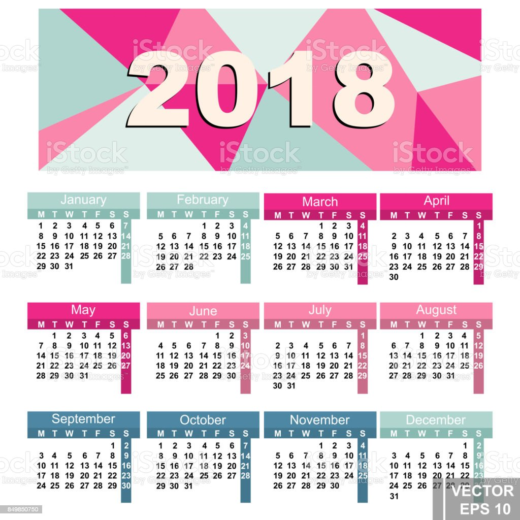 dating diaries august 11 2018