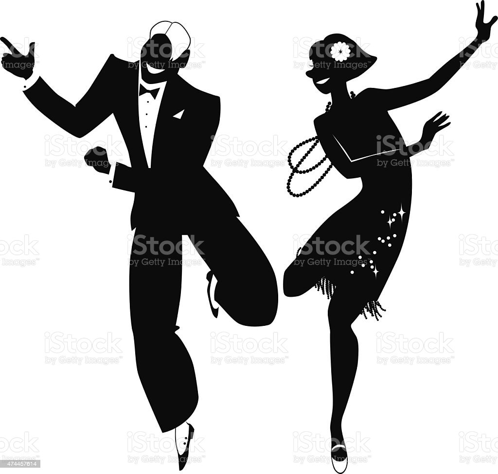 Image result for charleston dance