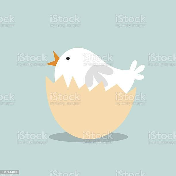 The chick hatching vector id637444006?b=1&k=6&m=637444006&s=612x612&h=xdeyijygc5fw3h9vc4ldcc0nnwqz9gl49dc1chgjslc=