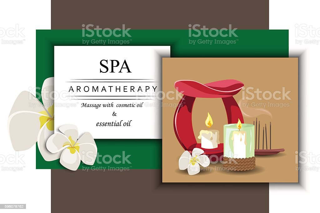 the concept of aromatherapy royalty-free the concept of aromatherapy stock vector art & more images of aromatherapy