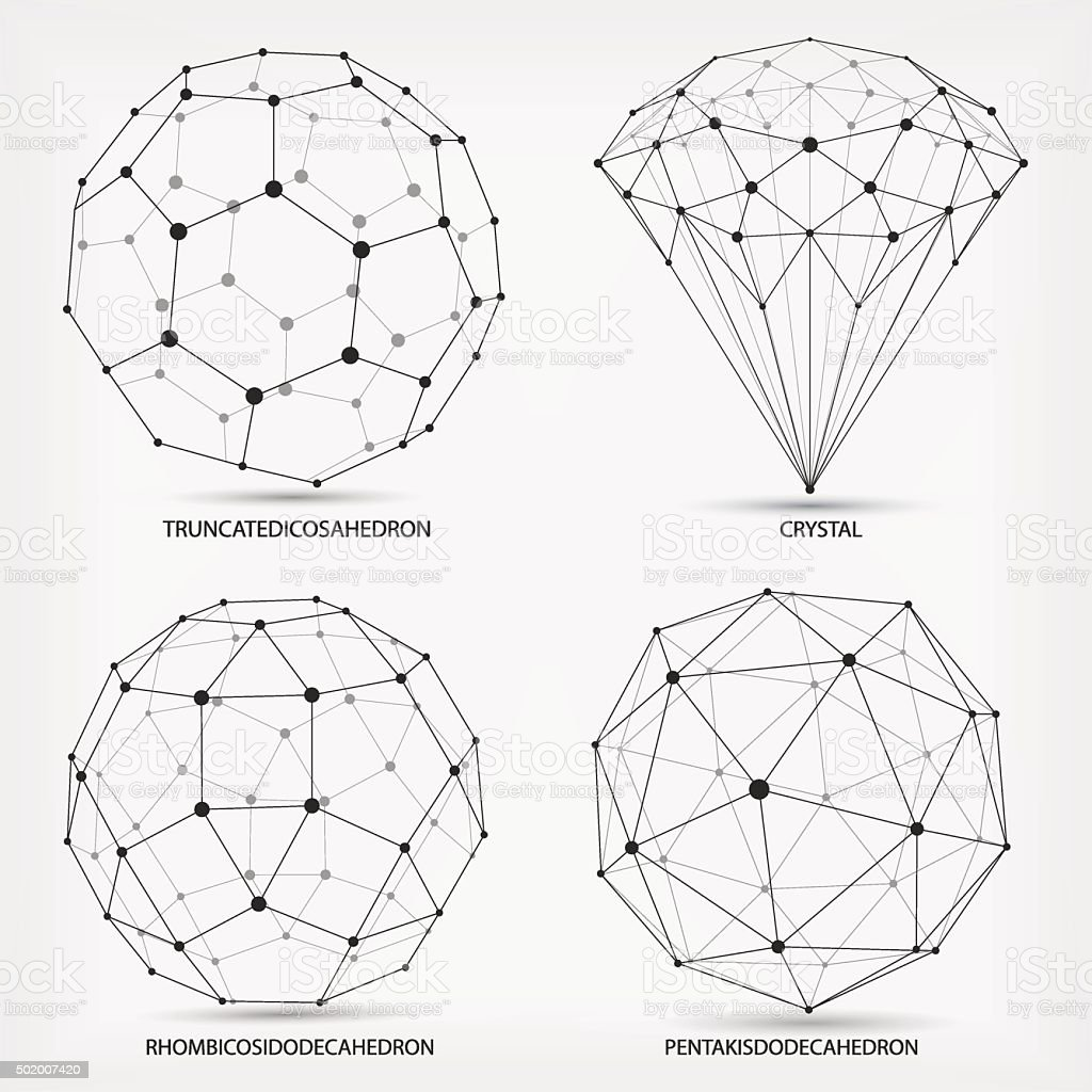 How To Draw A 3d Shapes How To Draw A 3d Hexagon Youtube likewise Stock Photos Empty  ics Shapes Image9046073 also C S A Of A Hemisphere in addition The Contours Of  plex Geometric Shapes Gm502007420 81659857 besides 103831 Letter P Logo. on 3d shapes