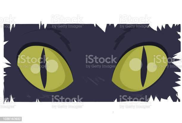 The eye vector id1036162632?b=1&k=6&m=1036162632&s=612x612&h=my39bzy8olx1 j3ijc8qafheluvtkeyd05vzcaijylm=