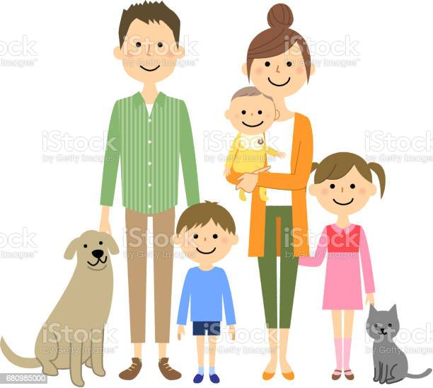The family with im on good terms vector id680985000?b=1&k=6&m=680985000&s=612x612&h=lm5u3n8zrg7c hkespbjwj4igefd u79ey1ocuu j c=