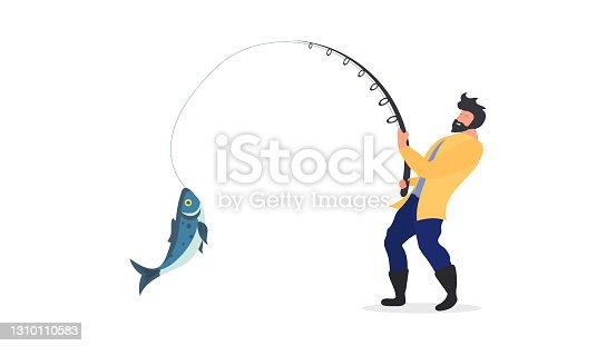 Download Fishermen Clipart Free Download 4 Fishermen Free Illustrations