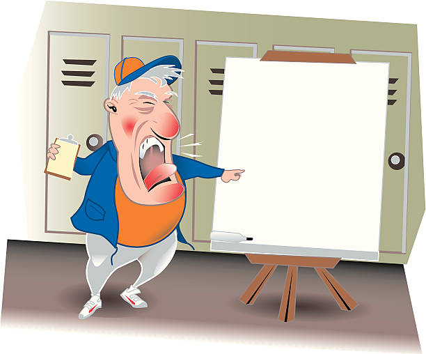 the game plan - old man crying cartoon stock illustrations, clip art, cartoons, & icons