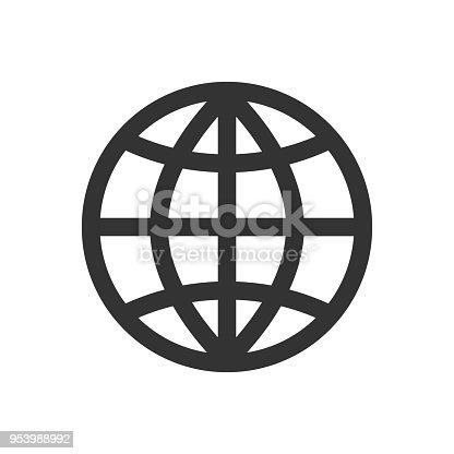 Free Earth Globe Clipart and Vector Graphics - Clipart me