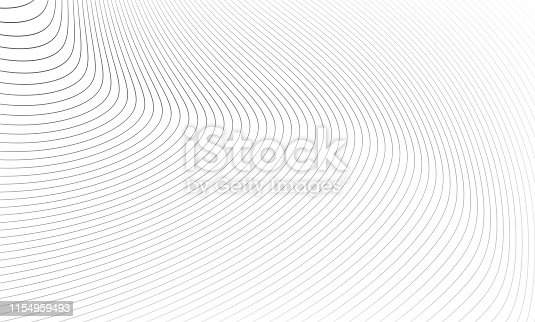istock the gray pattern of lines. 1154959493