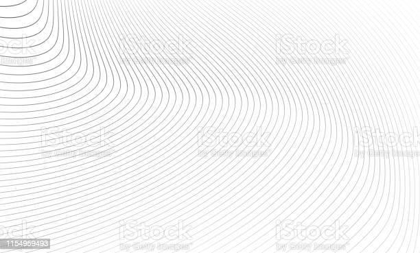 The gray pattern of lines vector id1154959493?b=1&k=6&m=1154959493&s=612x612&h=vl3wnmzueokofsbqy47ykigcetxei1e0xayber c5l0=