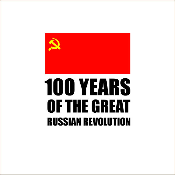russian revolution frq Comparing their casualty rate with that of other nations involved, why might russian people not be pleased explain russain revolution dbq.
