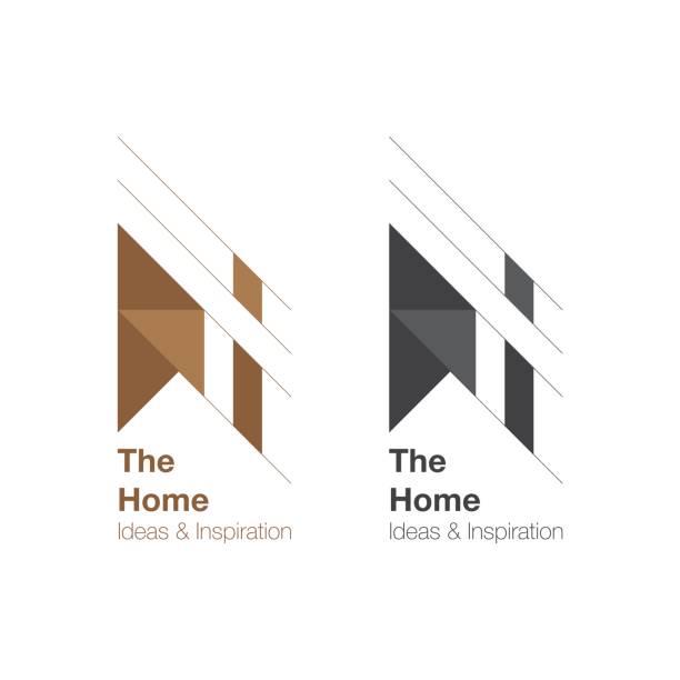 illustrations, cliparts, dessins animés et icônes de la maison et la décoration intérieure. - architecture
