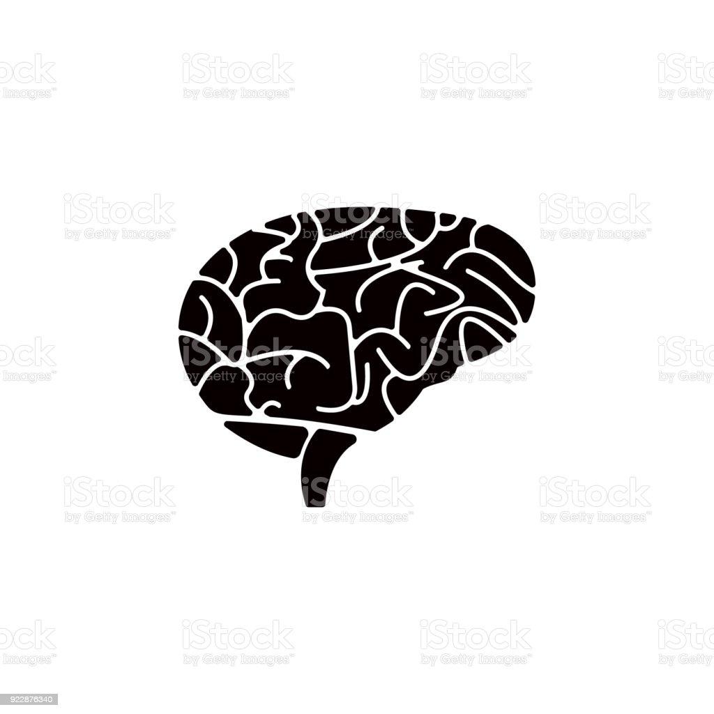 Tolle Anatomie Des Gehirns App Fotos - Menschliche Anatomie Bilder ...